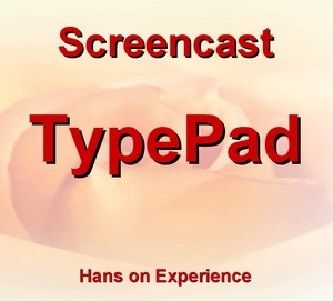Screencast_typepad_1